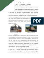 Unit 8 - ROAD abc CONSTRUCTION AND MAINTENANCE.pdf