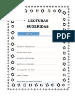 08 LECTURA I BIM.pdf