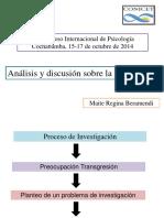 Analisis y discusion sobre la transgrecion social.pdf