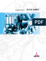 Deutz - Workshop Manual BFM 1008F part 1 (2).pdf