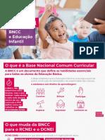 Copia de Novaescola Bncceeducacaoinfantil v01