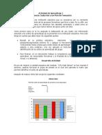 352208923 Actividad de Aprendaje 1 Docx