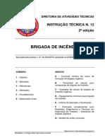 IT-12_CBMMG.pdf