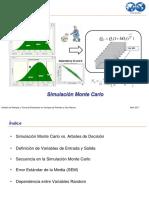 5. Simulación Monte Carlo (1).pdf