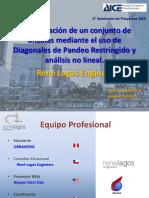 rehabilitacion_oficinas_rene_lagos.pdf