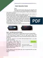Fast-Guide-FAQ-VJOYCAR-GPS-Tracker.pdf