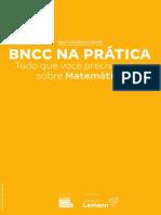 BNCC_Material de referência Moderna_revisado
