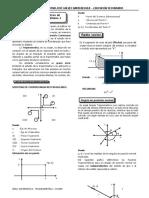 razones trigonometricos.doc