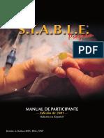 S.T.A.B.L.E. Manual de Participante 2001.upd..pdf