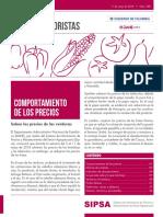 Sem_05may__11may_2018.pdf