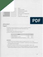13-investissement-2.pdf