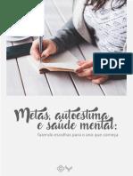 EBOOK_Metas, autoestima e saúde mental.pdf