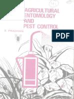 pest.pdf