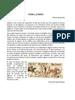 Cómic ¿Cómo_ (3).pdf