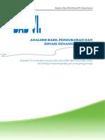 08. Bab 6 - Analisa Pengukuran & Zoning.docx