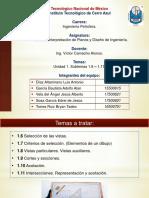 Analisis de Planos U1 Sub 6-11