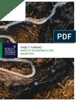 ArgentinaESP2018.pdf