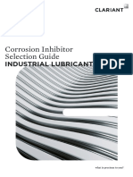2015Corrosion Inhibitor Selection Guideeversion.pdf