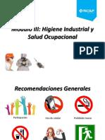 SIM Modulo III.pdf
