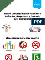 SIM Modulo V.pdf