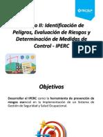 SIM Modulo II.pdf