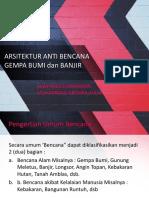 Ars Berkelanjutan (1)