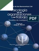 libro_Pisocologia_de_las_organizaciones_y_del_trabajo_II_2017.pdf