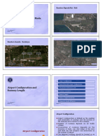 5 Airport Configuration and Runway Length.pdf