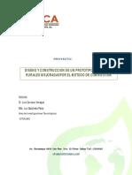 cocinas_mejoradas_por_combustion.pdf