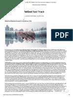 เร่งเครื่อง PPP ไม่ได้มีแค่ Fast Track _ Economic Intelligence Center (EIC).pdf