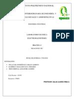 PRACTICA 3 ELECTRO-2019 LA BUENA.docx