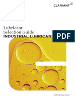 2015Lubricant Selection GuideEPAW Additives and Lubricity Improvers.pdf