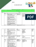 proiectarea_unitatii_tematice_5._2017docx.docx
