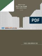 181105 FLC Cao Xanh - Thấp tầng.pdf
