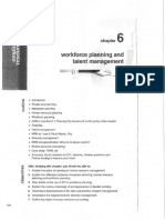 Bratton&Gold_ch_6_Workforce_planning.pdf