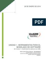 DMMS_U1_A1_KAGR