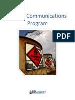 Hazard Comunication Program.pdf