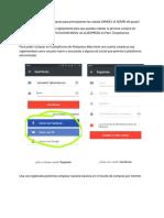 ali_principiantes.pdf