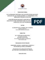 2018000001799.pdf