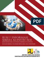 Buku Informasi SIBIMA.pdf