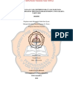 128114158_full.pdf