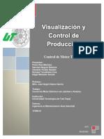 310123625-Practica-1-Control-de-Motor-Trifasico.pdf