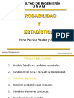 Tema_3-1.pdf
