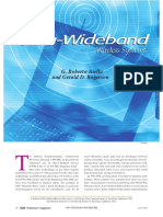 UWB wireless system.pdf