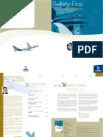 Airbus_Safety_first_magazine_02.pdf