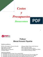 01 Gestión Gerencial Costos y Pptos 2017.pdf