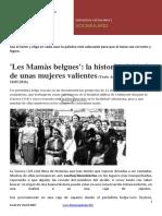 Ejercicio-de-vocabulario-C1.-Les-Mamàs-belgues.