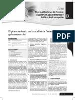 planeamiento de la auditoria financiera.pdf