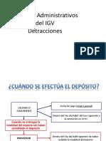 detracciones diapos.pdf