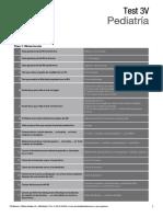 edoc.site_test-cto-3v-pediatriapdf.pdf